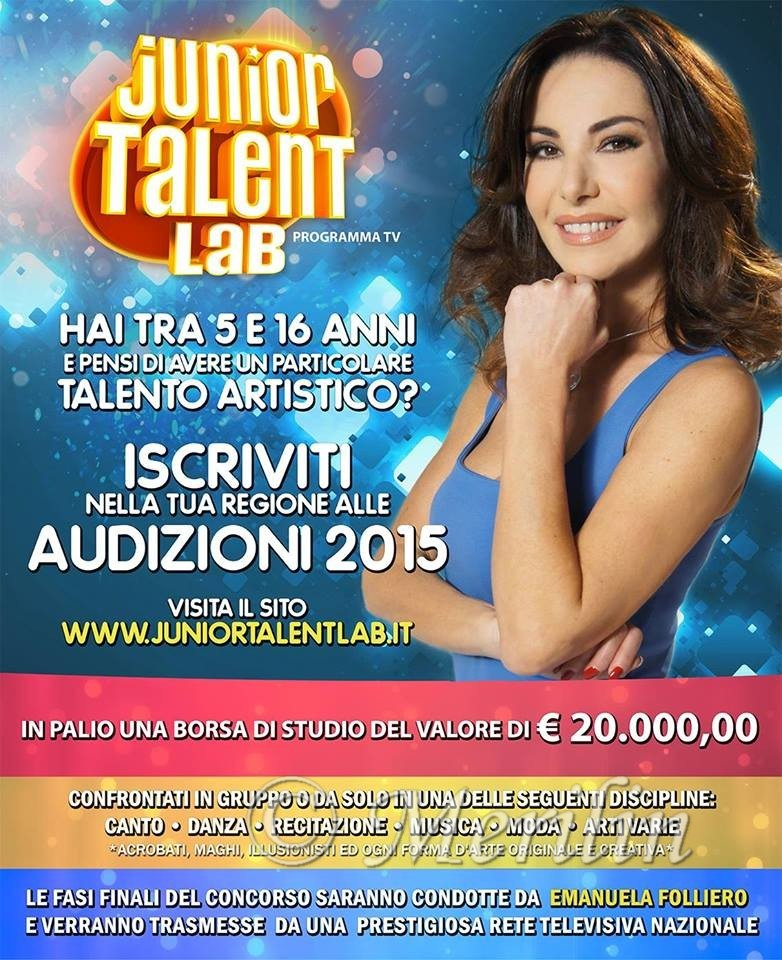 juniortalentlab