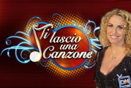 tilasciounacanzone-sioja